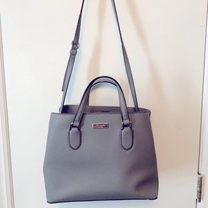 Kate Spade- Laurel Way evangelie